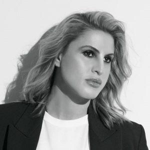 Dana al-Fardan