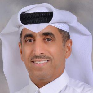 Dr. Ibrahim al-Naimi