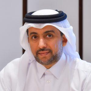 Dr. Hassan Rashid al-Derham