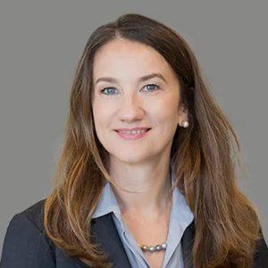 Dr. Barbara Frei