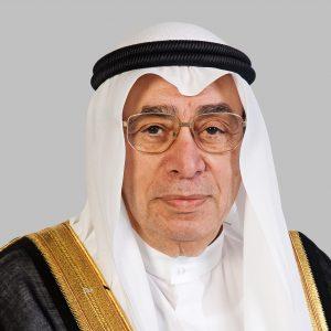 Hussain Ibrahim al-Fardan