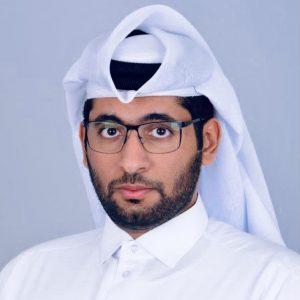 Khalid M. Al-Kubaisi