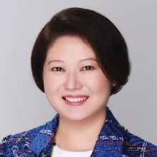Margareta Laminto