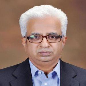 Mysore Madhusudhan