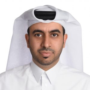 Mohammed al-Malki
