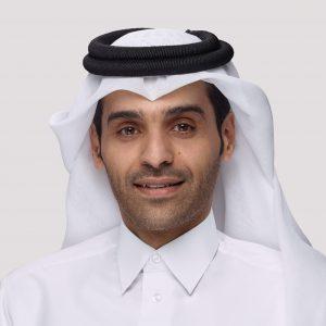Sheikh Mohammed Bin Abdulla Bin Mohammed Al Thani