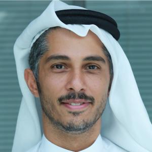 Abdulla Al-Misnad