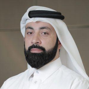 Omar Ali Al-Ansari
