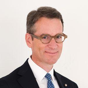 Prof. Dr. Dirk Boll
