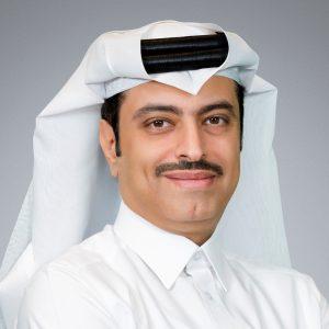 Sheikh Dr. Mohammed bin Hamad Al Thani