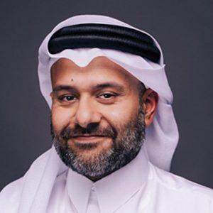 Yousuf al-Jaida