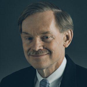 Robert  Zoellick