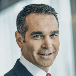 Erik Schatzker