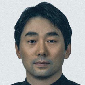 Jae-Hyuk Oh