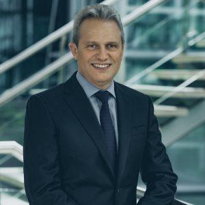 Gilberto Tomazoni