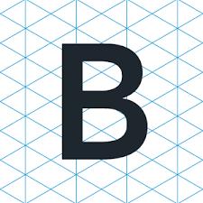 Bloomberg NEF Logo