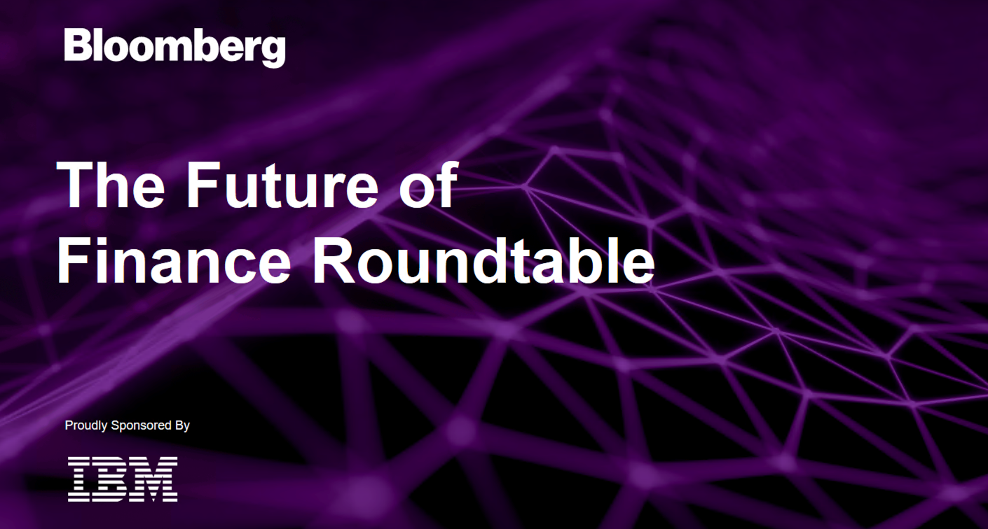 Roundtable Recap: Leveraging Digital Transformation for Business Continuity – Part 2