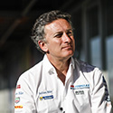 Photo of Alejandro Agag