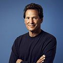 Photo of Dan Schulman