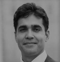 Photo of Gaurav Kapoor