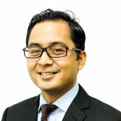 Photo of Rashyid Redza bin Anwarudin