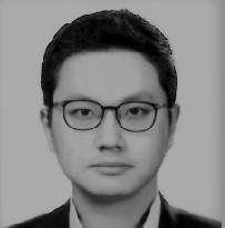 Photo of Ilhwan Kim
