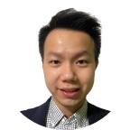 Photo of Owen Kang