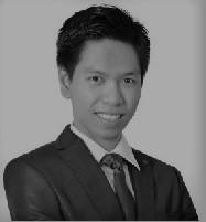 Photo of Henry Vu
