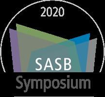 SASB-Symposium-logo-RGB-2020-noloc-01